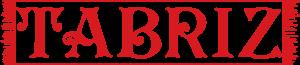 logo-tabriz-tappeti-roma