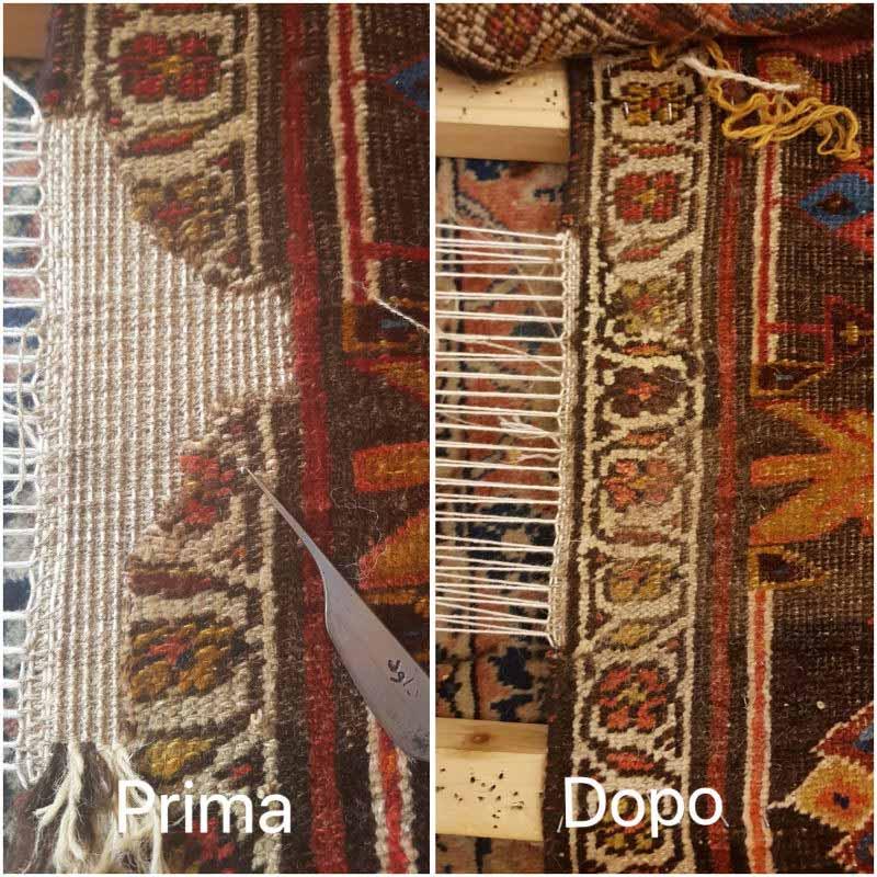 restauro-tappeto-buco-tappeti-roma-2