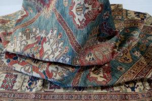Tappeti Kilim Antichi : Tabriz tappeti vendita tappeti classici antichi orientali roma
