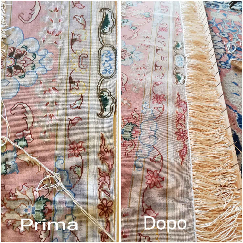 restauro-frange-tappeto-2