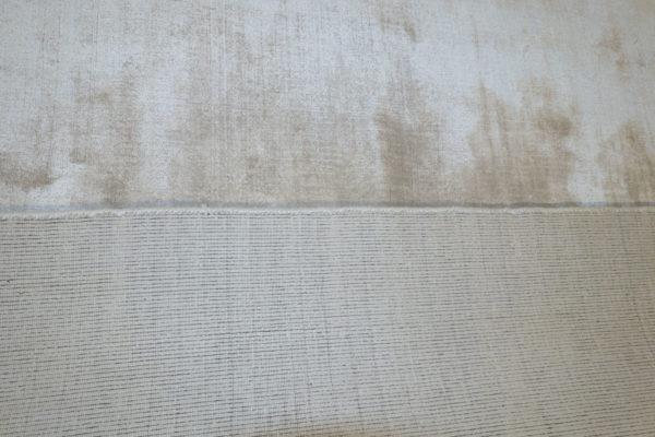 Tappeto moderno Loom Lori in Offerta - Negozio Tabriz Tappeti Roma
