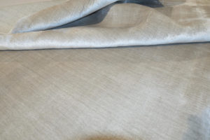 Tappeto moderno Loom Lori in Offerta - Tabriz Tappeti Roma