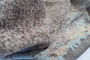 tappeto afgano bamiyan in offerta da Tabriz Tappeti Roma
