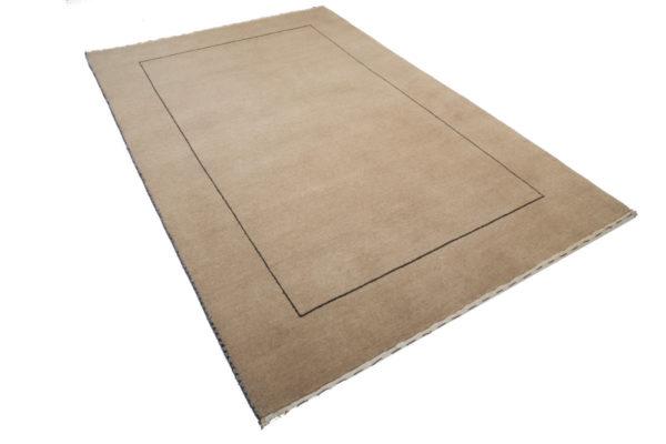 tappeto moderno Handloom negozio tabriz tappeti roma