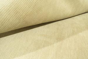 tappeto nepal gradation tabriz tappeti roma