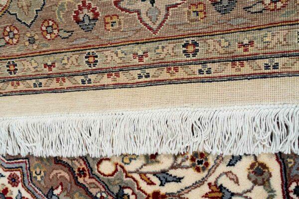 Tappeto Orientale Pakistano Sultanabad in offerta speciale venduto nel negozio Tabriz Tappeti di Roma