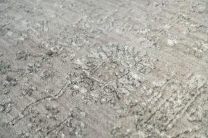 tappeto moderno erase